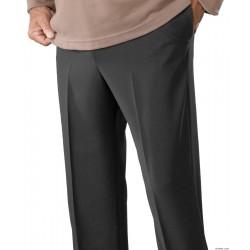 Pantalon homme classique...