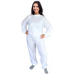 Pyjama / Grenouillère avec...