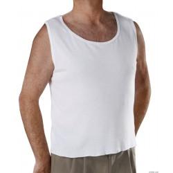 Camisole homme avec...
