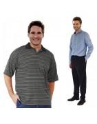 Vêtements Hommes