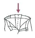 Pantalon_couture_plate.jpg