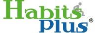 Habits-Plus